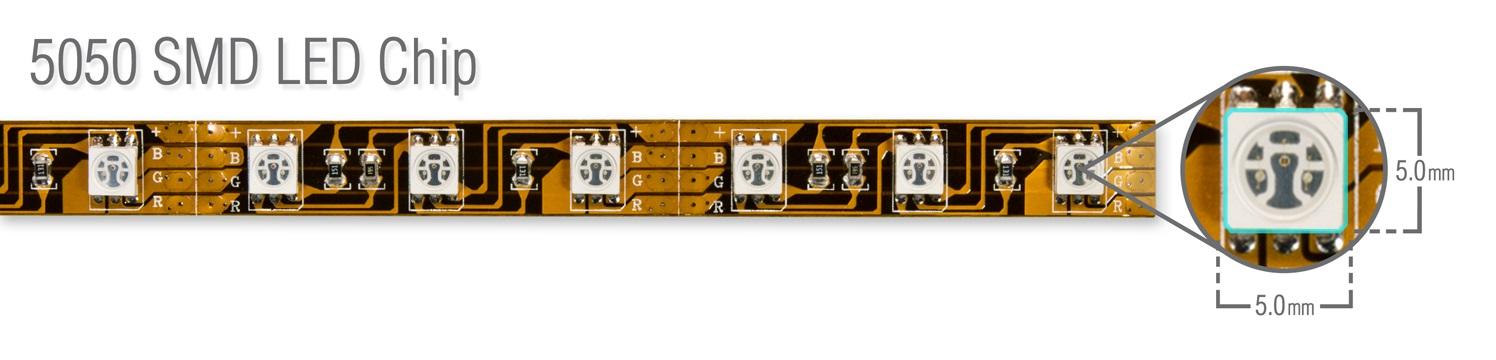 smd5050